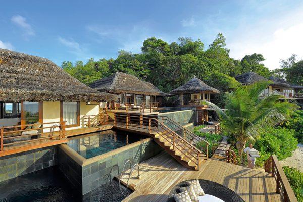 private-ocean-islands-constance-lemuria-resort