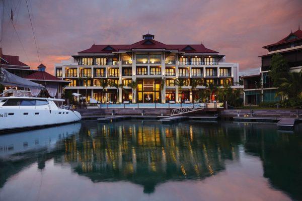 private-ocean-islands-eden-bleu-hotel-mahe-island-seychelles-timbuktu-travel