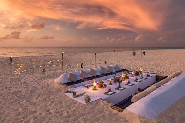private-ocean-islands-kudadoo-maldives-private-island