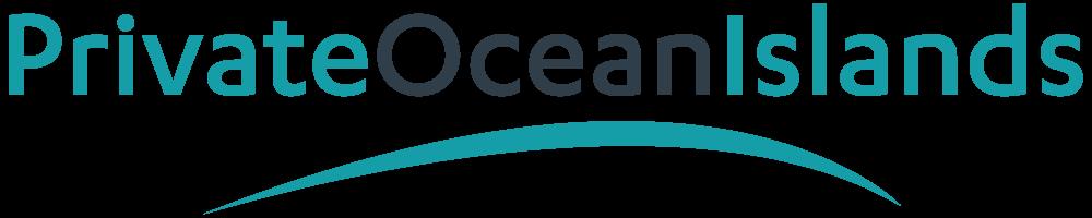 Private Ocean Islands