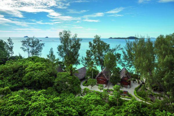private-ocean-islands-madagascar-1