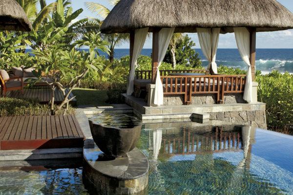 private-ocean-islands-mauritius-2