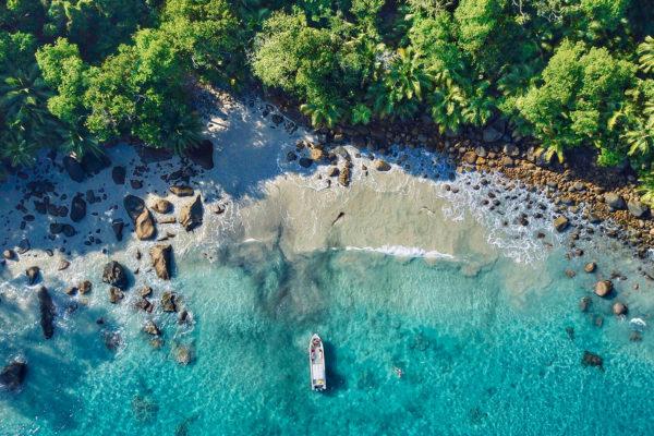private-ocean-islands-seychelles-aerial
