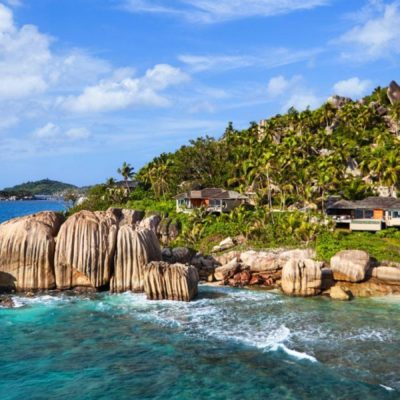 private-ocean-islands-six-senses-zil-pasyon
