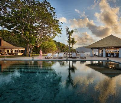 six-senses-zil-pasyon-félicité-island-seychelles-special-2