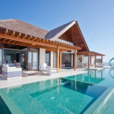 niyama-private-islands-maldives-2