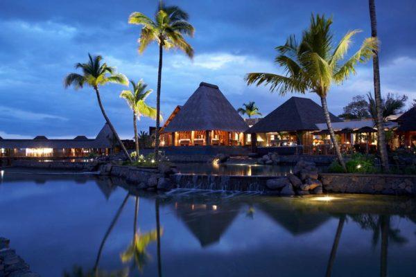 private-ocean-islands-four-seasons-anahita