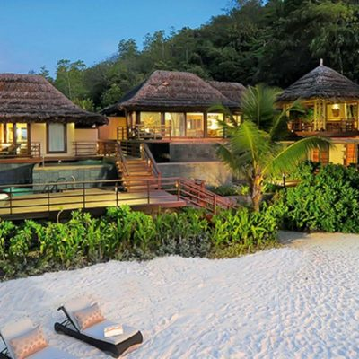private-ocean-islands-lemuria-resort-presidential-villa-seychelles