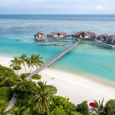 private-ocean-islands-niyama