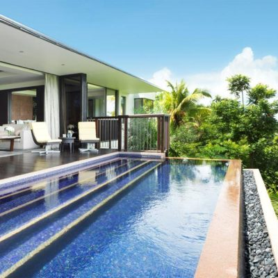 private-ocean-islands-raffles-royal-oceanview-villa-seychelles