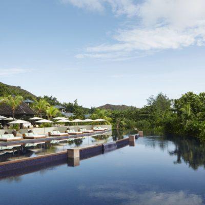 private-ocean-islands-raffles