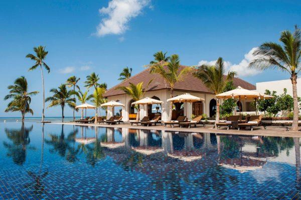 private-ocean-islands-residence-zanzibar