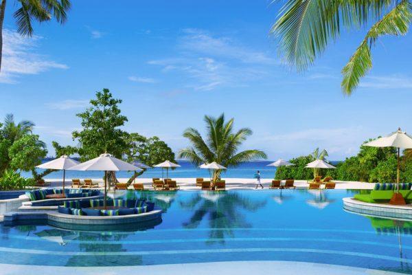 private-ocean-islands-six-senses-laamu