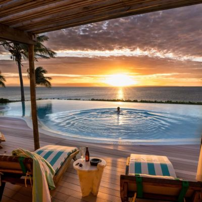 private-ocean-islands-specials-miavana-deck-sunset
