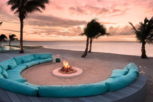 private-ocean-islands-specials-miavana-fire-pit