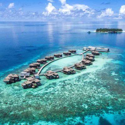 raffles-maldives-meradhoo-special-2