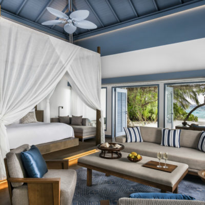 raffles-maldives-meradhoo-special-3