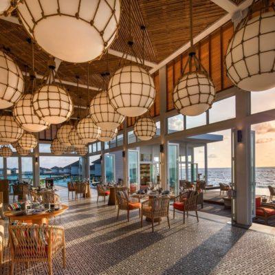 raffles-maldives-meradhoo-special-4