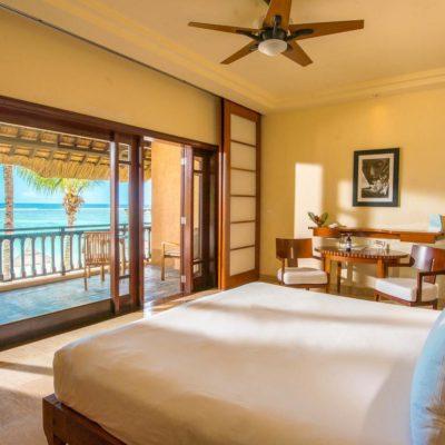shanti-maurice-resort-spa-mauritius-special-2