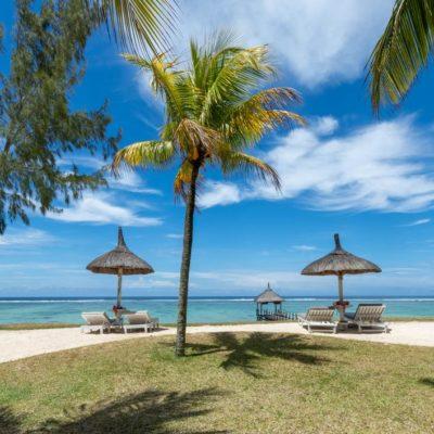 shanti-maurice-resort-spa-mauritius-special-3