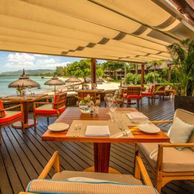 shanti-maurice-resort-spa-mauritius-special-4