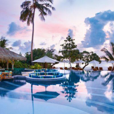 six-senses-laamu-maldives-specials-2