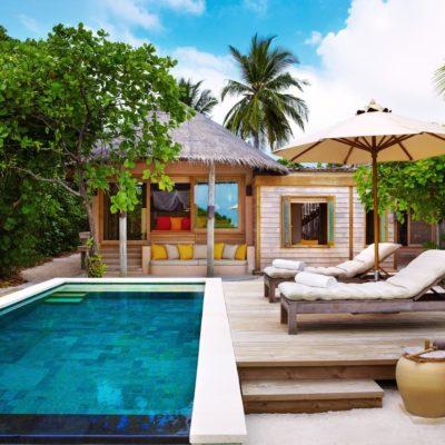 six-senses-laamu-maldives-specials-3