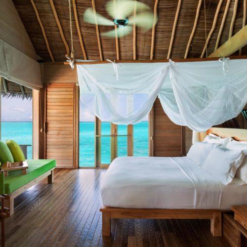 six-senses-laamu-maldives-specials-4