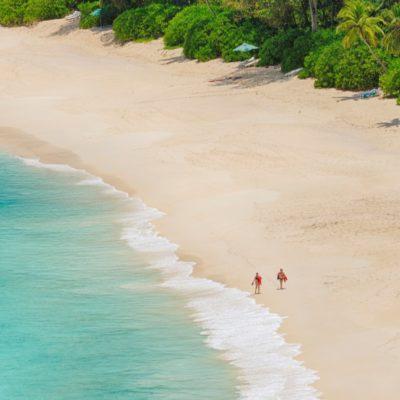 private-ocean-islands-four-seasons-mahe-1-2
