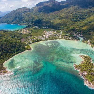 private-ocean-islands-four-seasons-mahe-3