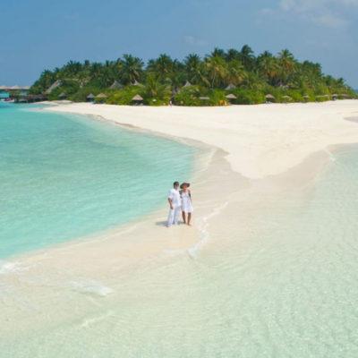 private-ocean-islands-ja-manafaru-1