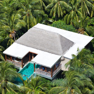 Private-Ocean-Islands-Amilla-Fushi-Maldives-sky-house